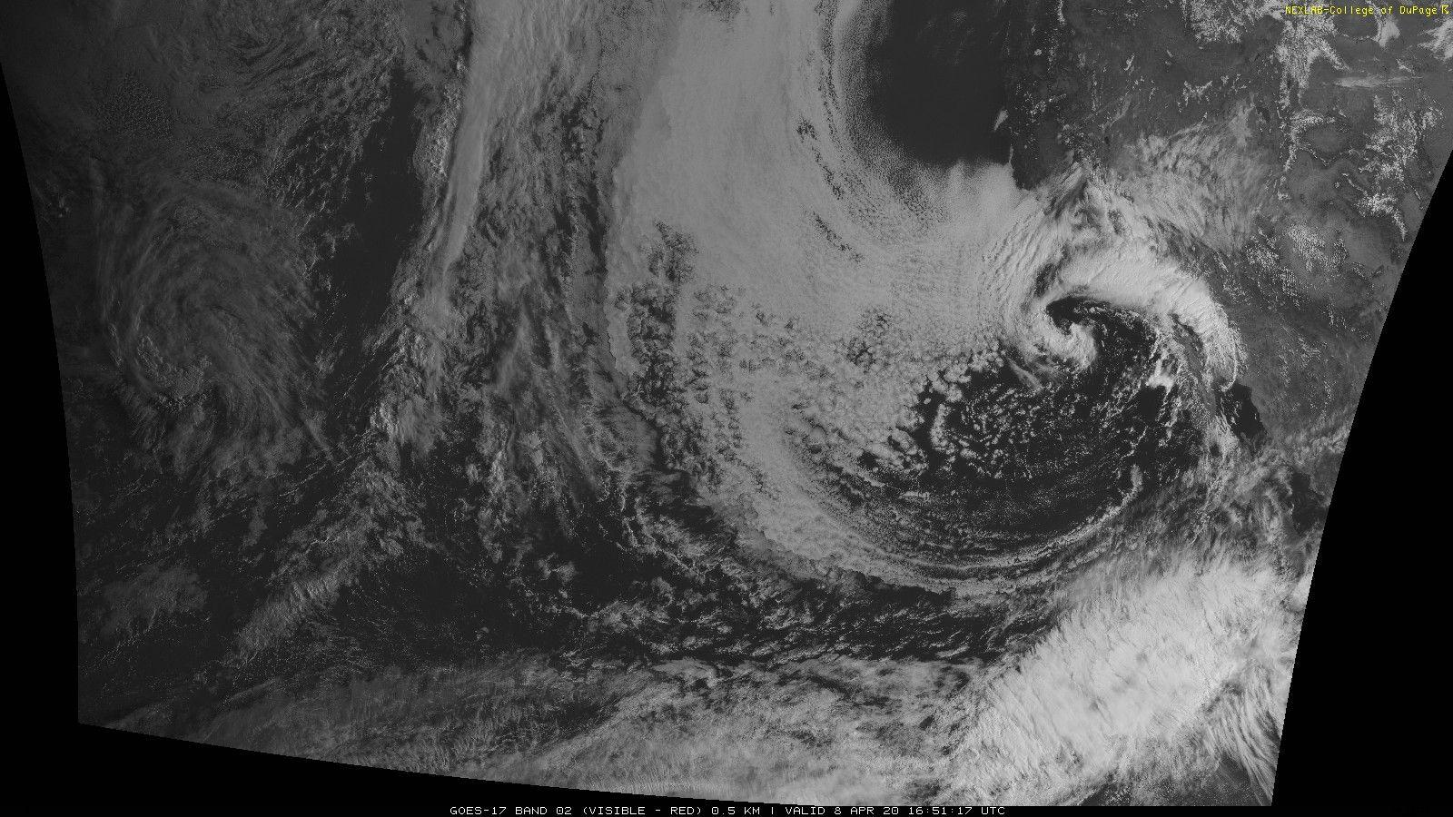 Cod Satellite And Radar In 2020 Satellites Radar National Weather