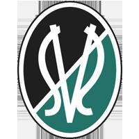 Austria Tipp3 Bundesliga 2016 2017 Retail Logos Lululemon Logo Austria