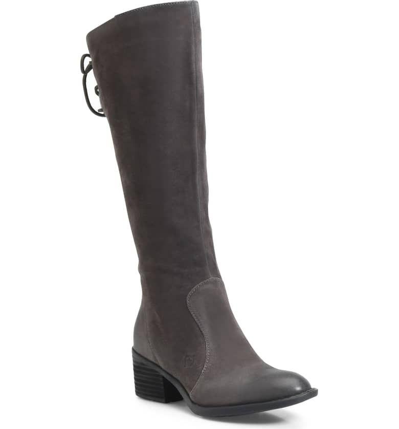 995526ef3cf2 Monica Waterproof Boot