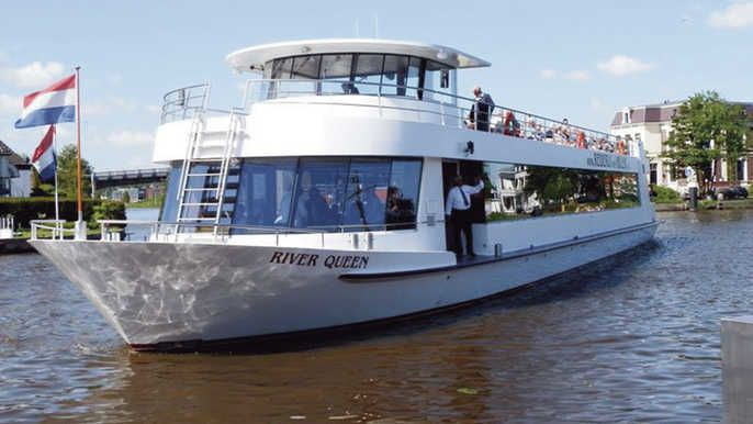 8d8849bca95073c89d8989b919665768 - Keukenhof Gardens Transportation And Skip The Line Ticket From Amsterdam