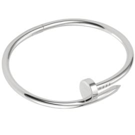 Chanel Nail Bracelet Best Bracelets