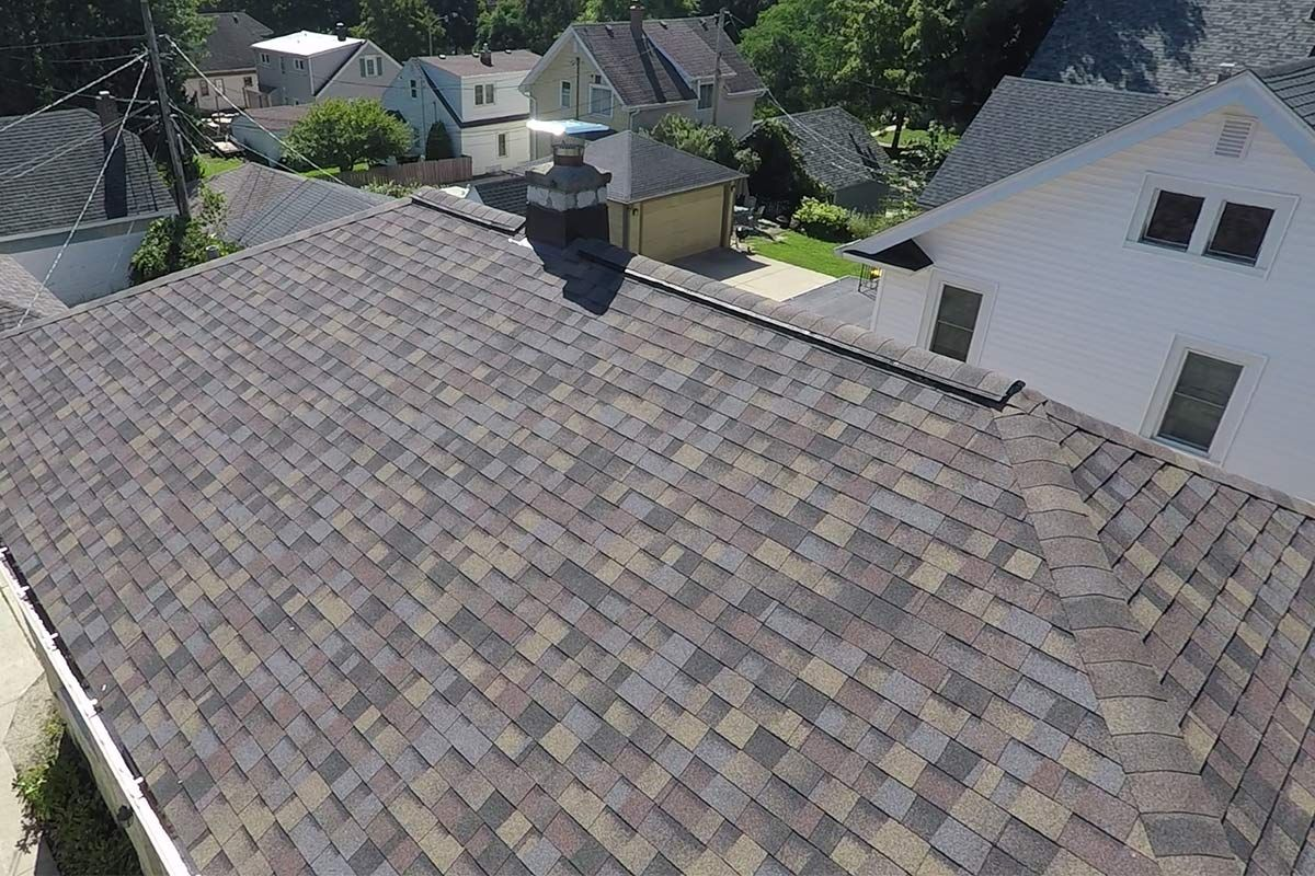 Best Brand Owens Corning Shingle Style Trudefinition Duration 400 x 300