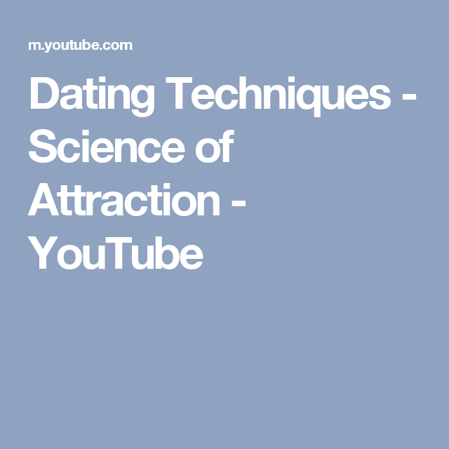 excellent, Free dating websites yahoo would like