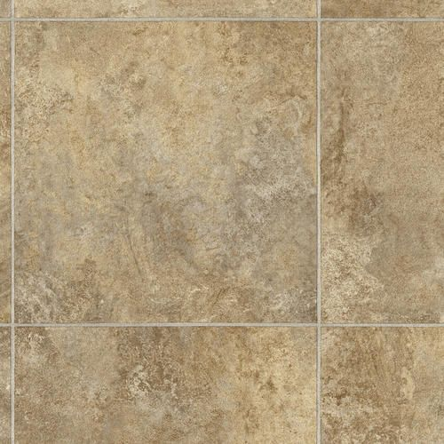 "ivc supreme sheet vinyl flooring lazio 533 - 13'2"" wide at menards"