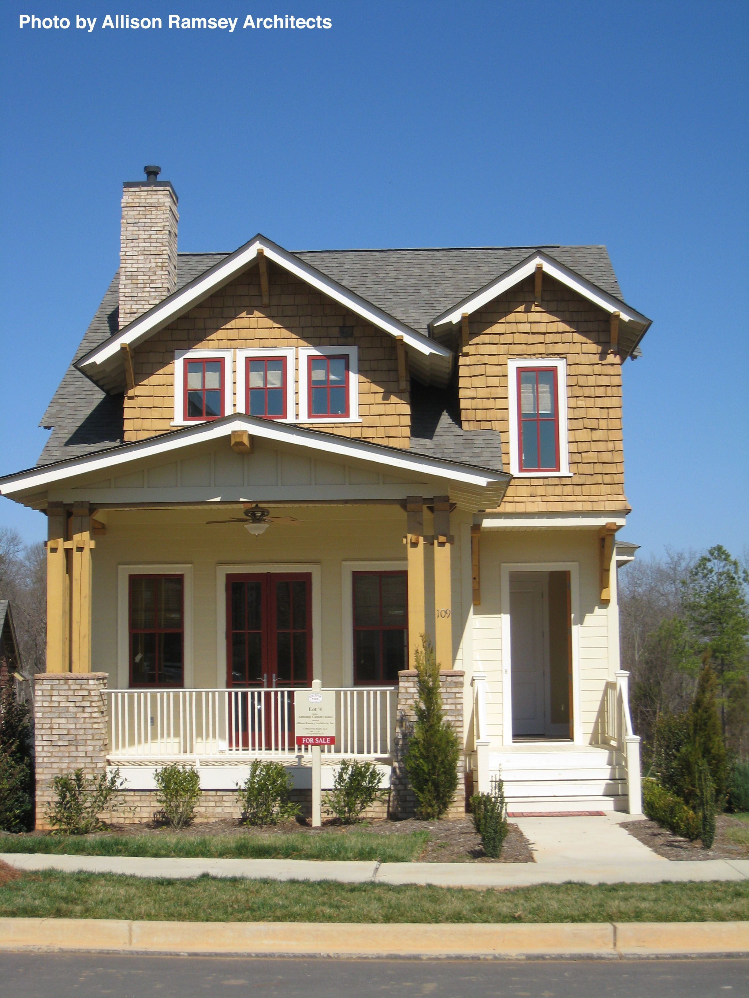 Popular house paint colors for 2014 home exteriors - Popular exterior paint colors 2014 ...