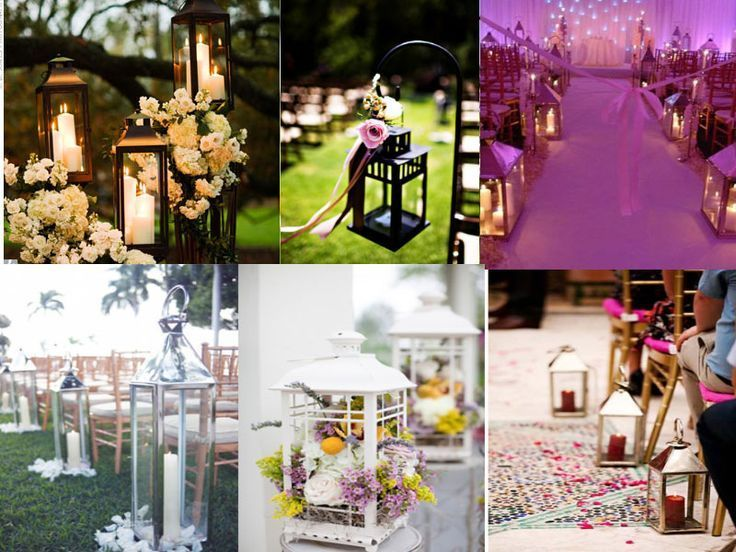 idee decoration eglise programme mariage #decorationeglise idee decoration eglise programme mariage #decorationeglise