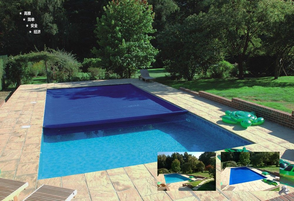 نتيجة بحث الصور عن stainless steel swimming pool cost