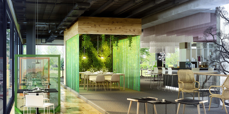 Barcelona screen divider designer screens from kriskadecor all