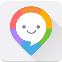 LINK APK 1 7 8 Free Download for Android 2 3 6 | Android Apps in