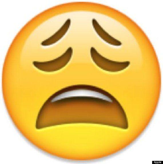Sad emoji extreme. Pin by silvia martinez