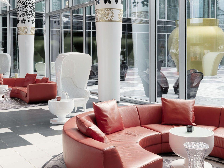 Design Bonn stage bar lounge kameha grand bonn drinks und snacks hotel