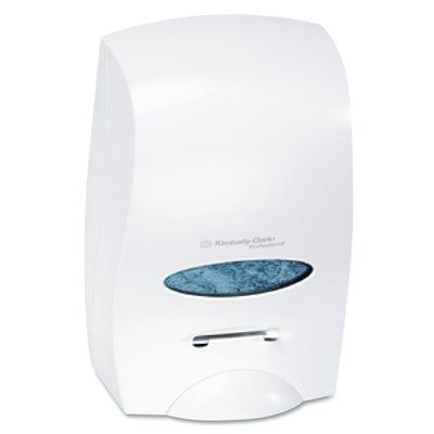 Kimberly Clark Windows Twinpak Skin Care Dispenser In 2020 Skin