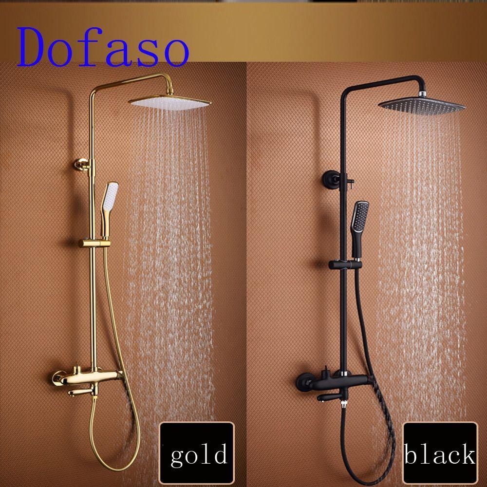 Shop Luxury Bath Shower Faucets UK