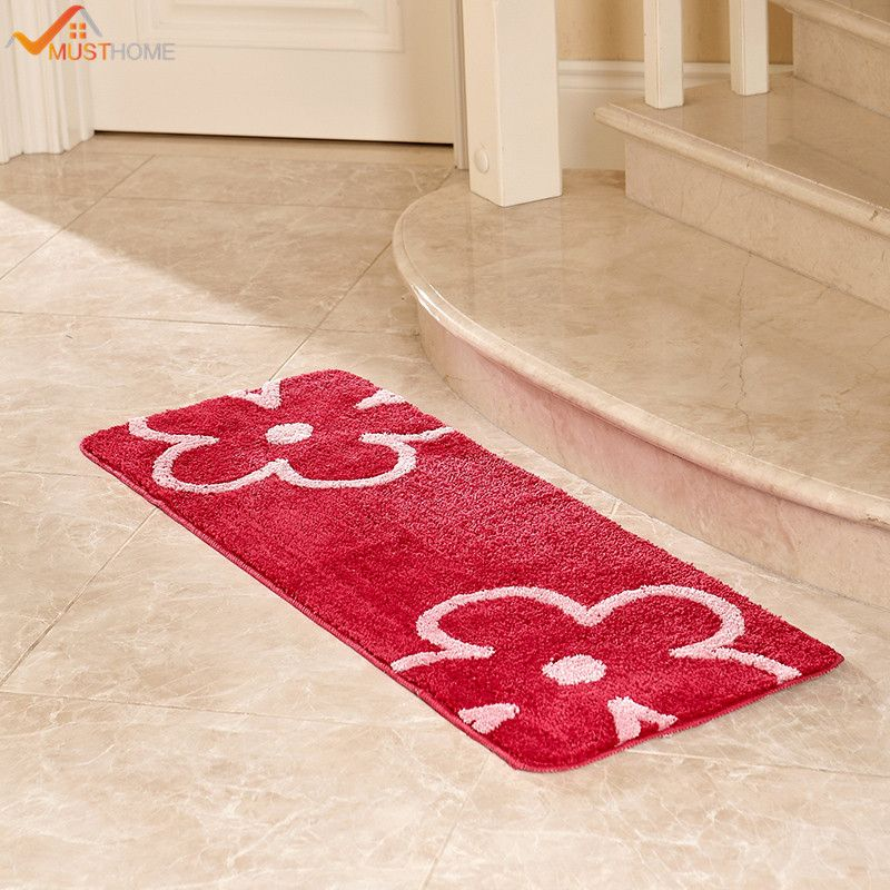Exceptionnel High Quality Kitchen Rug Vsuperfine Fiber Long Kitchen Mats  50x120cm/19.6u0027u0027Wx47.