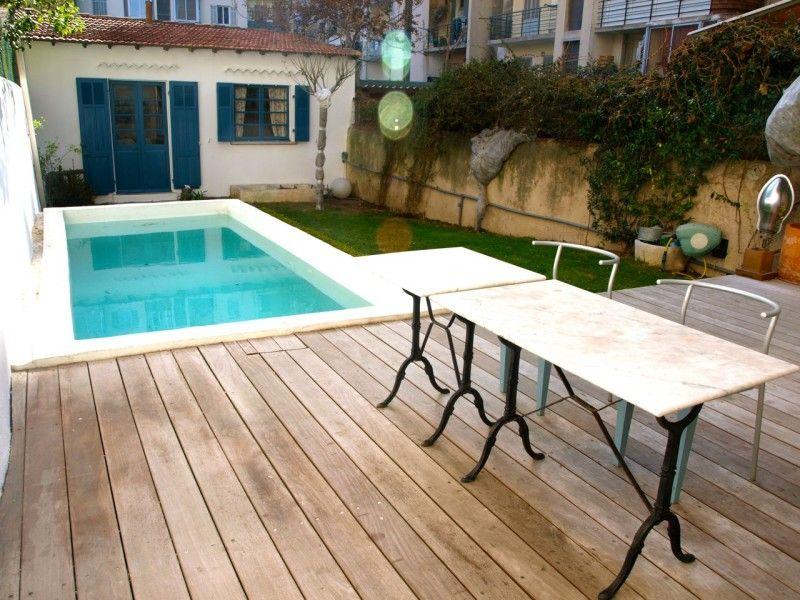 Am nagement jardin 100m2 hledat googlem patio zahrada for Jardin 100m2