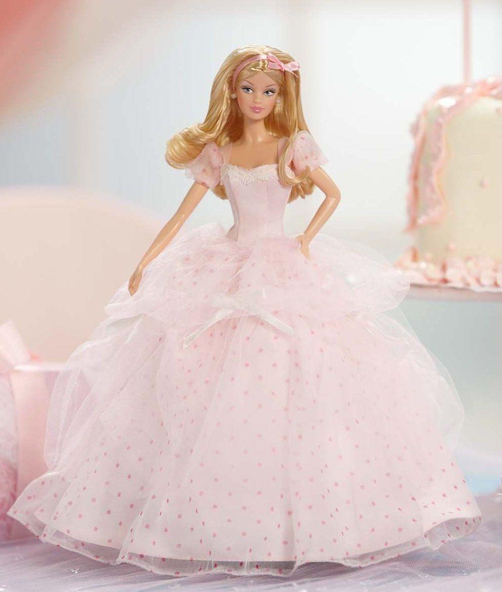 Young girls wedding dresses  Mi casita de muñecas  FASHION DOLL  BARBIE  Pinterest  Barbie stuff