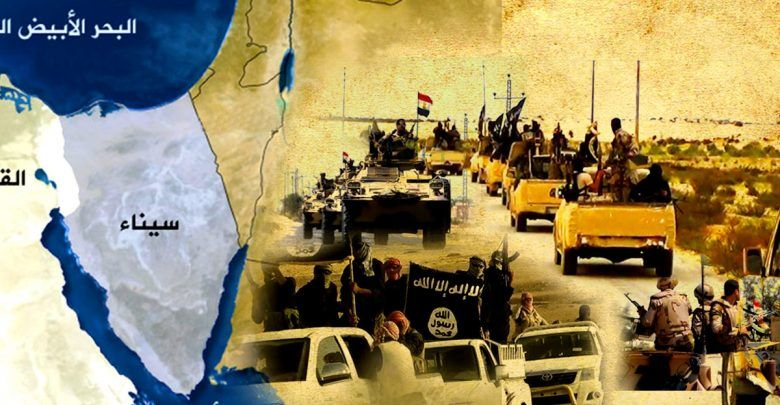 تنظيم داعش بسيناء يفاجىء الجميع ويعدم شخص ينتمي لحركة مقاومة إسلامية شهيرة ويثير التساؤلات حول من يقف وراء التنظيم ويدعمه فاجأ تنظ Movie Posters Poster Movies