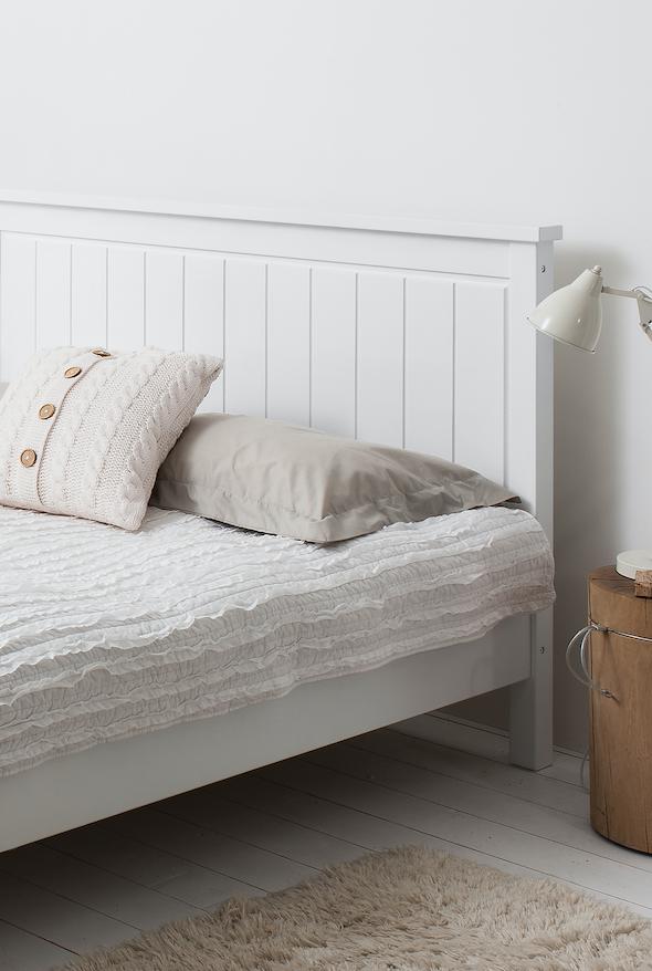 39++ Double bed frame in headboard ideas in 2021