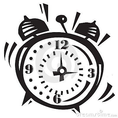 Imgs For Gt Ringing Alarm Clock Png Clock Alarm Clock Coloring Pages