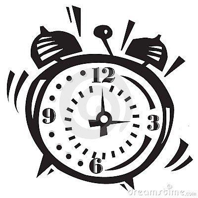 ringing alarm clock png. imgs for u003e ringing alarm clock png o