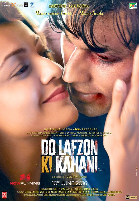 New picture download video song 2019 hindi movies