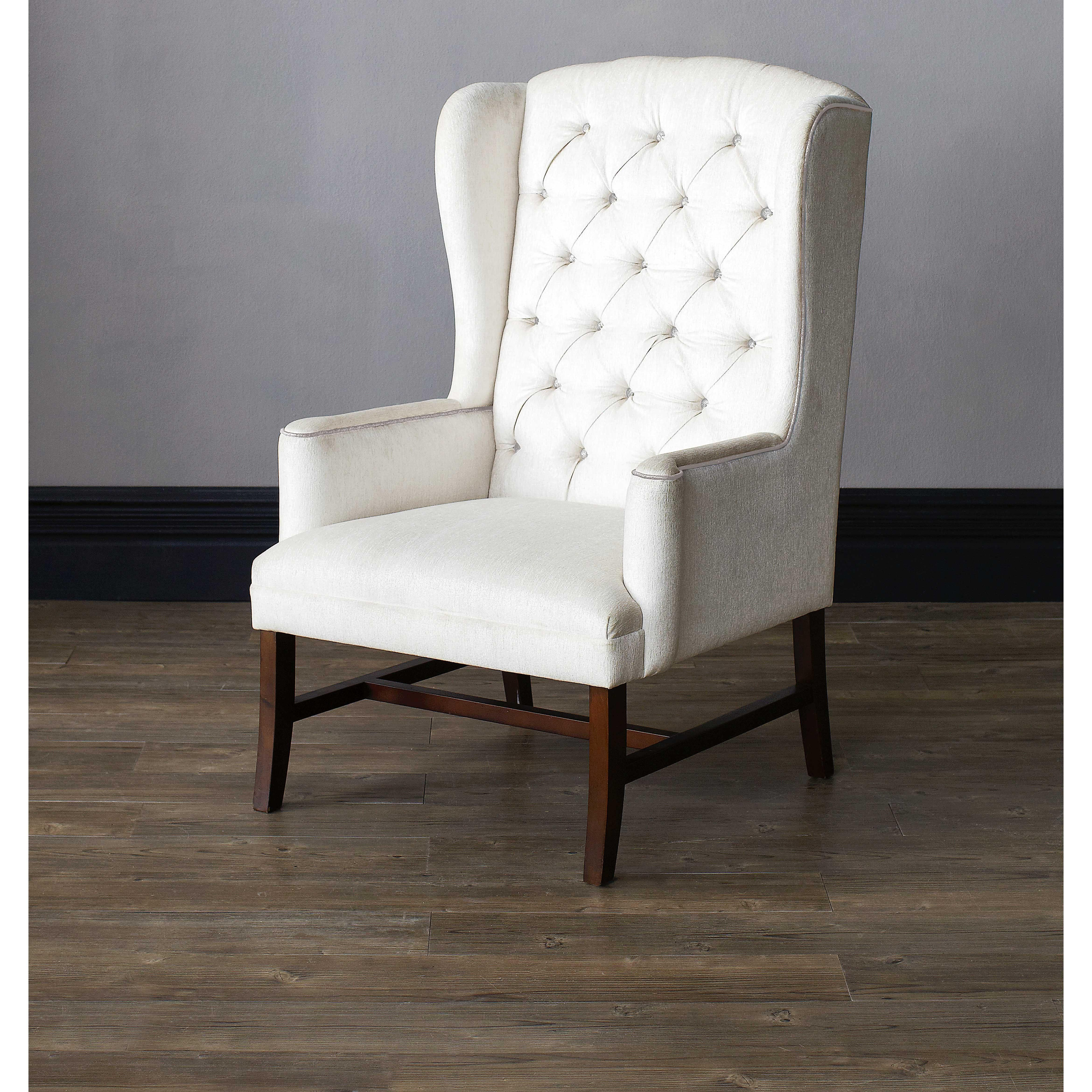 Accent Chair Next To A Full Size Bed: Exuma Chair Harvey Norman - Next To Piano