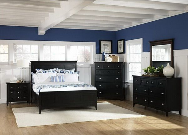 Black Bedroom Furniture black-bedroom-furniture-wall-color-ideas-black-bedroom-furniture