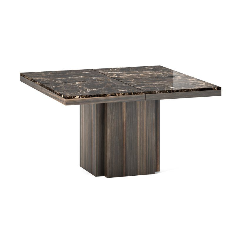 Dusk Dining Table Dining Table Marble Marble Dining Dining Table