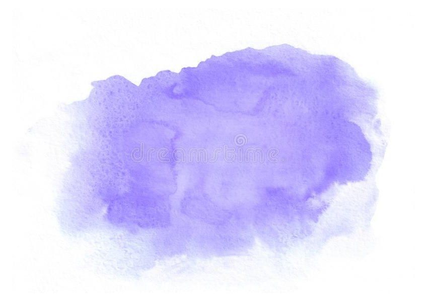 A Big Kitchen Makeover Created From Little Changes Kitchenrenovation Purple Watercolor Watercolor Splash Png Watercolor Splash