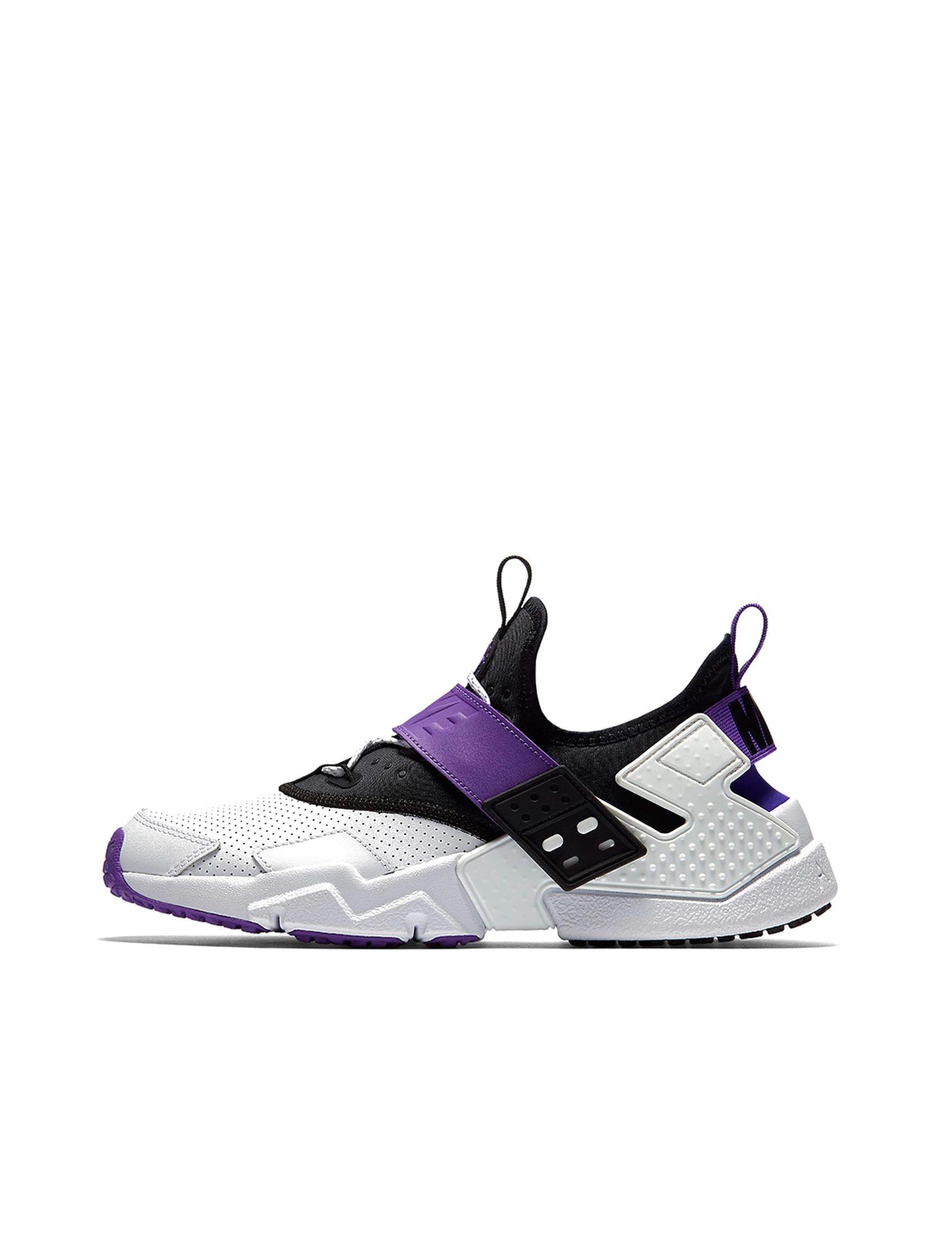 5415c874ddfd Nike Air Huarache City