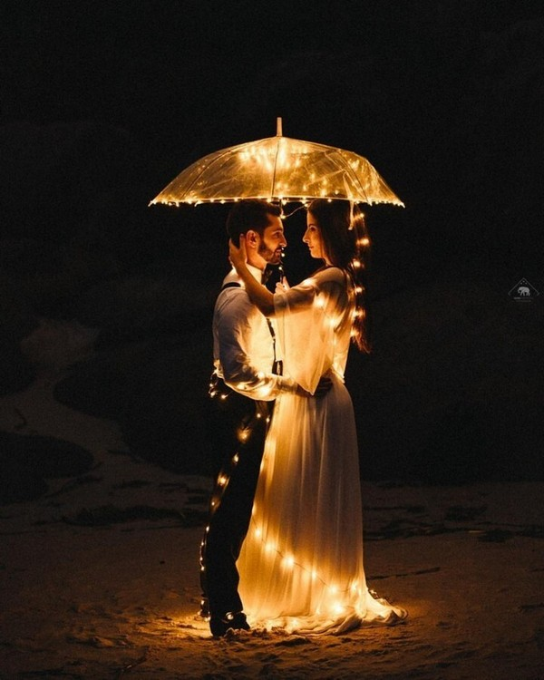Top 6 Romantic Themed Wedding Photo Ideas For 2020 My Deer Flowers Part 2 Wedding Couple Poses Photography Pre Wedding Photoshoot Outdoor Wedding Picture Poses