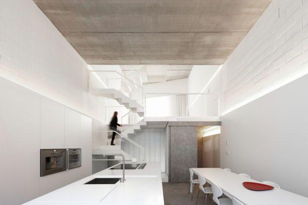 37 Examples Of Minimal Interior Design #30 Minimal, Interiors