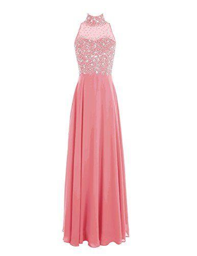 Dresstells® Long Chiffon Open Back Prom Dress With Beadin... https://www.amazon.co.uk/dp/B01N912FWU/ref=cm_sw_r_pi_dp_x_BaqQyb9WWYV5V
