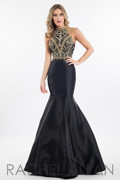 Rachel Allan Long Prom Fancy Dresses Pinterest Prom Pageants