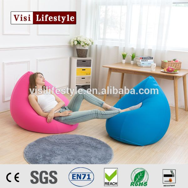 Groovy Indoor Elastic Bean Bag Chairs Bulk Find Complete Details Squirreltailoven Fun Painted Chair Ideas Images Squirreltailovenorg