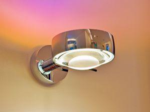 """LED Deckenleuchte /""""Levy/"""" Deckenlampe Küchenlampe Küchenlampe Flurlampe Decke"""