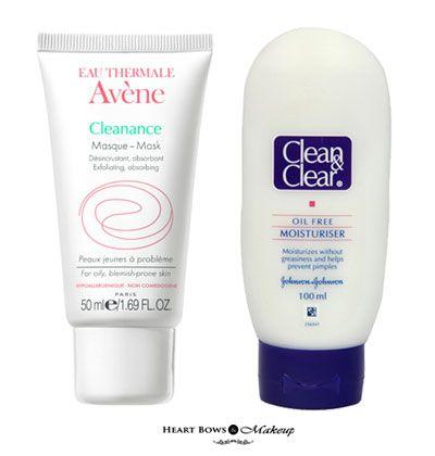 salicylic acid cream for face