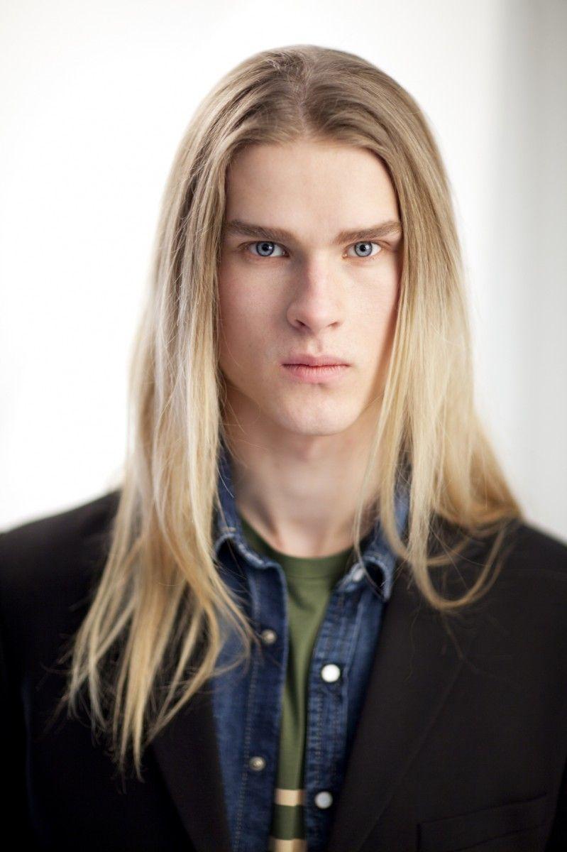 T R E N D M O D E L S Www Trendmodels No Fashion And Models Long Hair Styles Men Long Hair Styles Boys Long Hairstyles