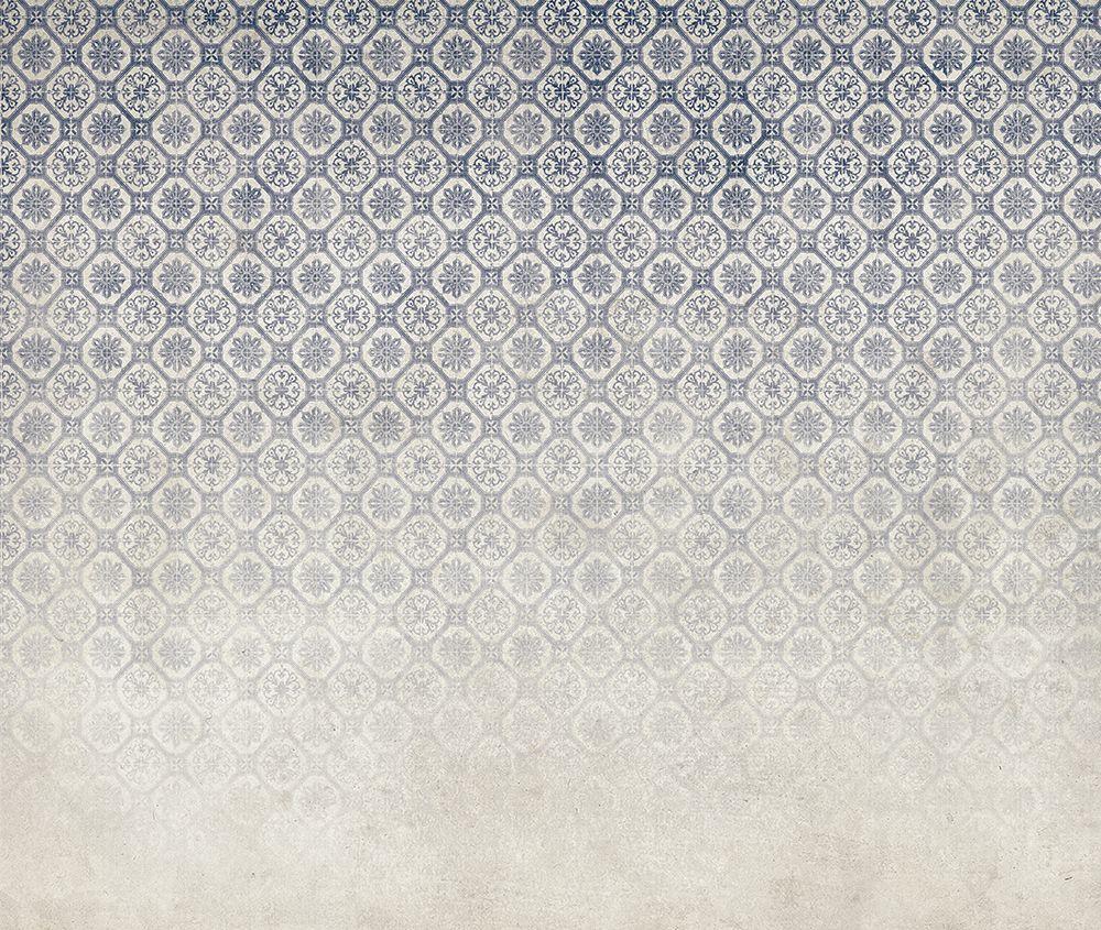 Acanthus Ivory Wallpaper | Designers Guild | 845x1000