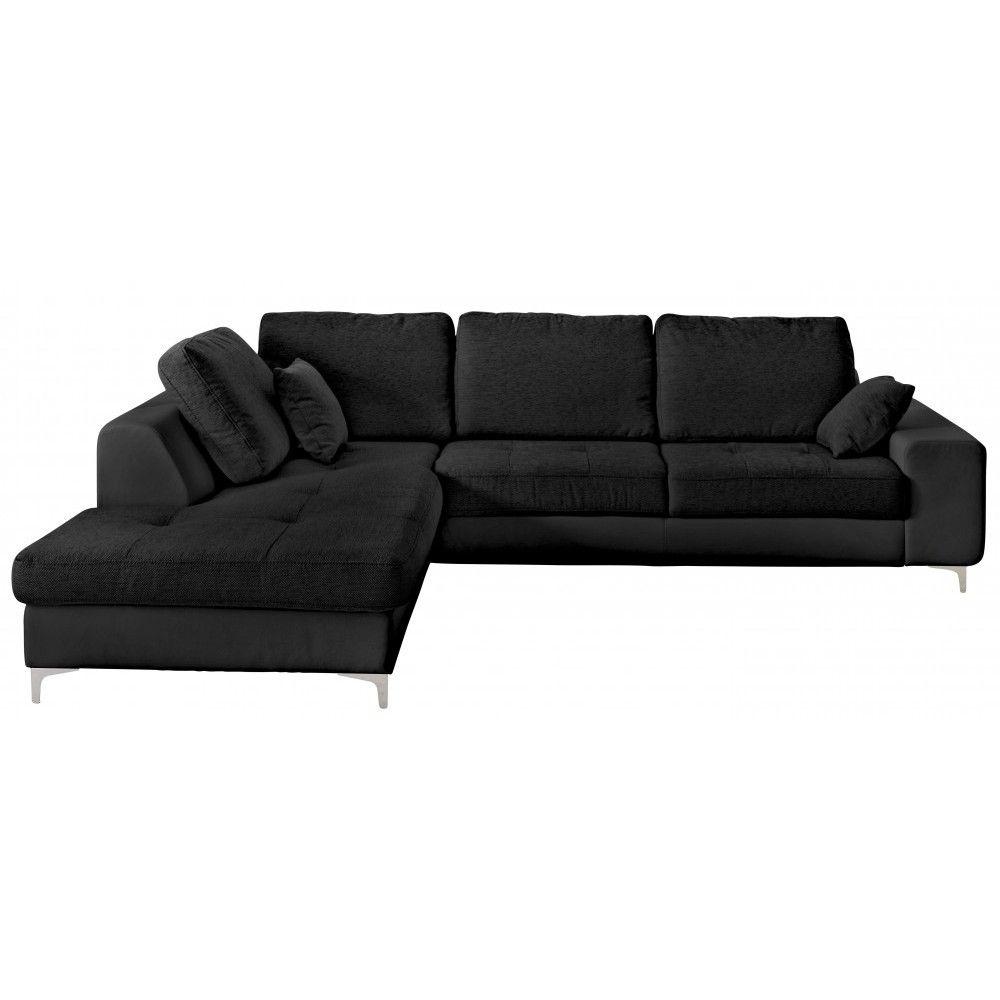 Preston 1090 Love Couch House Design Couch