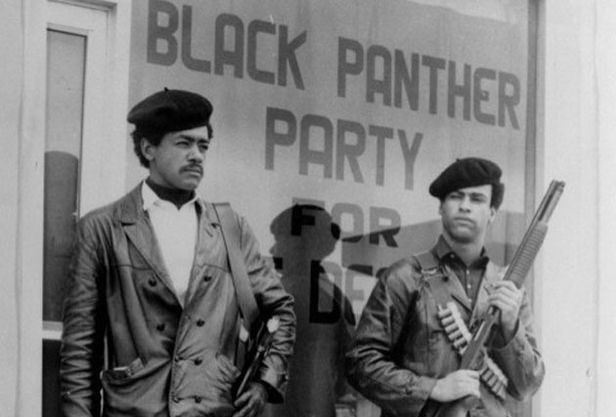 What topic could i base a dissertation on about the Civil Right movement of the 1960's?