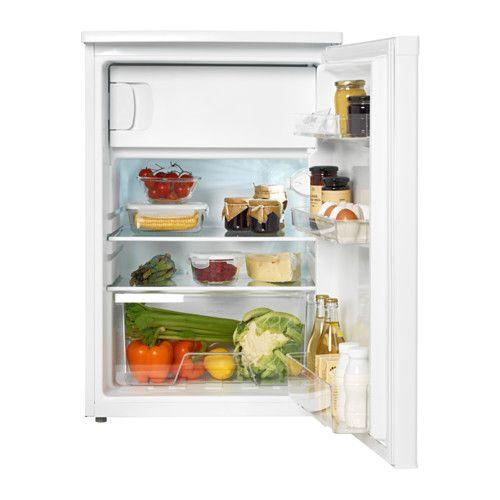 Ikea Kühlschrank Lagan lagan kühlschrank mit gefrierfach a boat storage and storage