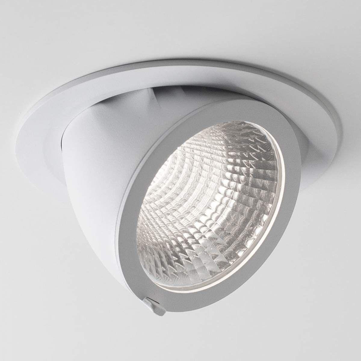 Gut gemocht einbaustrahler außen led | einbauleuchten led | einbaulampen led OB18
