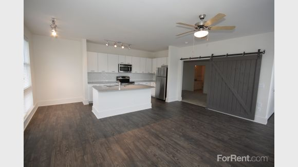 LOVECollier Lofts For Rent in Atlanta Georgia ForRentcom