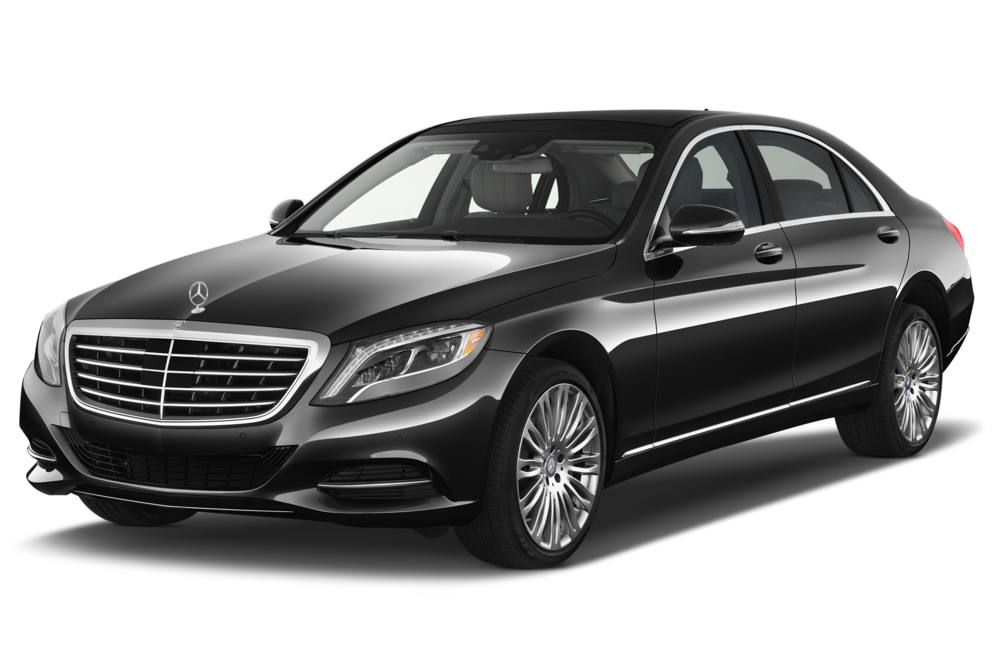Want To Buy A New Mercedes But Don T Now Know Where To Buy This Luxury Car With The Best Price Explore Th Sports Cars Luxury Airport Car Service Mercedes Car