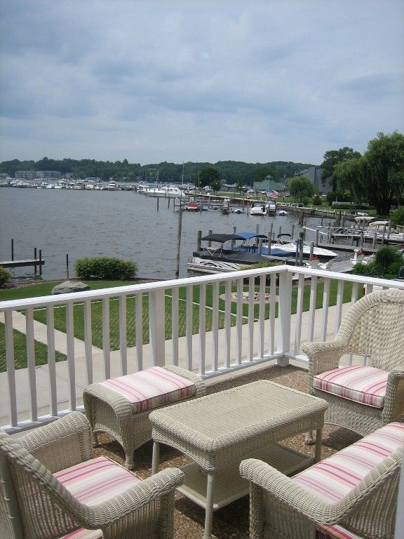 house vacation rental in saugatuck from vrbo com vacation
