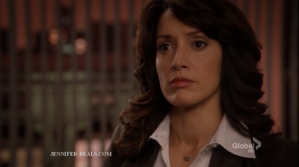 Last additions - ep4-69 - Jennifer-Beals.com