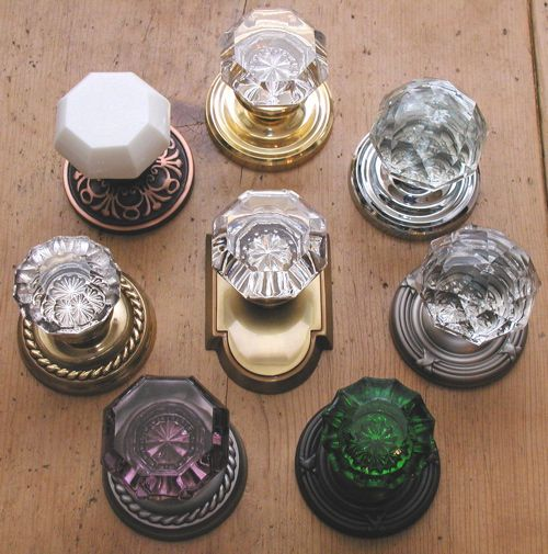 4 Tips On How To Buy Your Door Knobs With Ideas | Door knobs, Doors ...