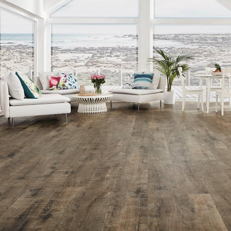 Natural Wood Effect Vinyl Flooring Realistic Wood Floors Reclaimed French Oak Oak Wood Floors Vinyl Flooring