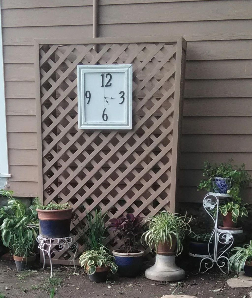 Pin On Georgia Garden